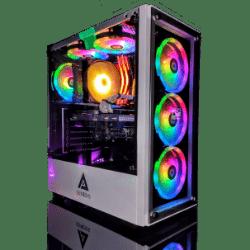 Genesis Pro White